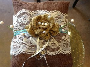 ringbearer_pillow