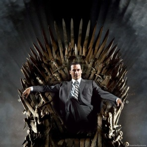 game-of-mad-men-game-of-thrones-mad-men-meme-lol-funny-pictures-john-hamm