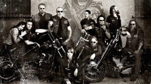 sons-of-anarchy-angeles-del-infierno-serializados