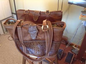 brown bags1