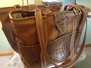 brown bags2