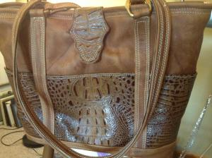 brown bags3