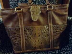 brown bags4