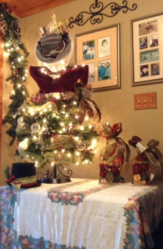 christmas-lady3